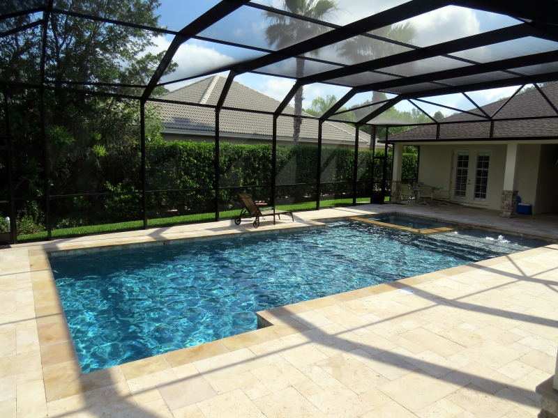 business superior pool mntnc tampa