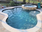 Bisgrove Pool