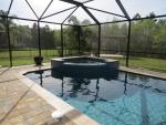 Lieser Pool
