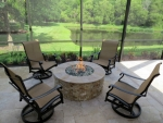 Callaghan Fire Pit Web Pic.jpg