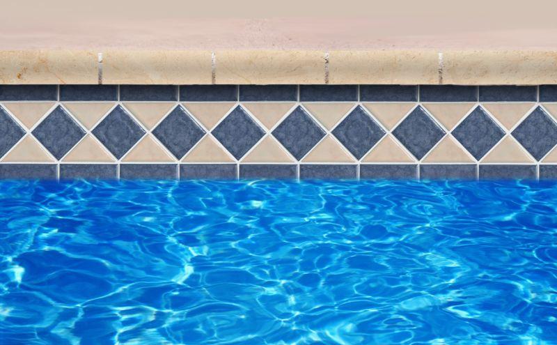 Do You Do Pool Tile Repair? - Grand Vista Pools
