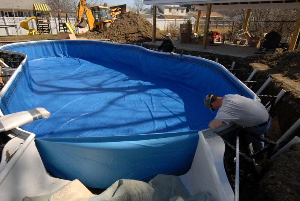 Now Is The Best Time For Pool Renovation In Tampa FL Grand - What is the time now in florida