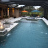 Tampa Pool Renovation Ideas