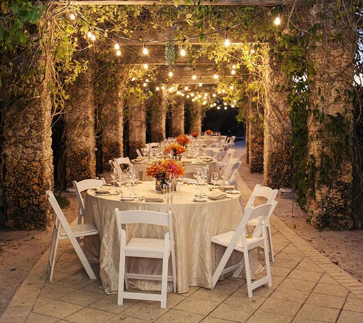 Small Wedding Venues Palm Beach Florida