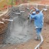 5 Tampa Swimming Pool Construction Myths