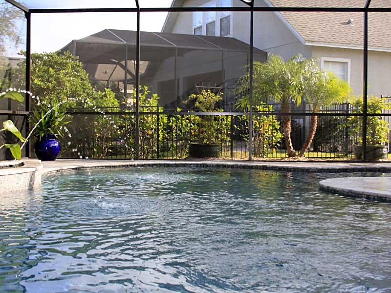 tur_pool01