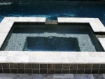 schi_pool5