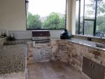 Callaghan Kitchen Web Pic2.jpg