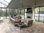 Hawk-Tillman Outdoor Living