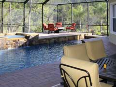 View Swimming Pool Remodeling Galleries