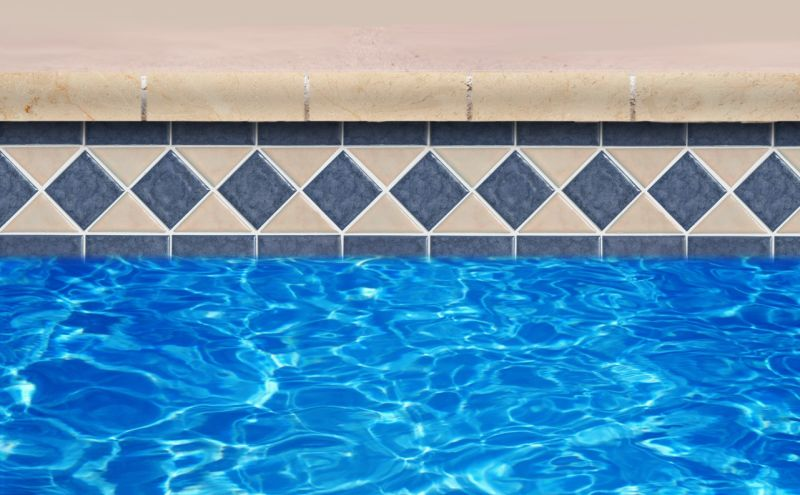 Do You Do Pool Tile Repair? - Grand Vista Pools
