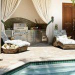 hideaway-luxury