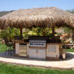 tiki-kitchen