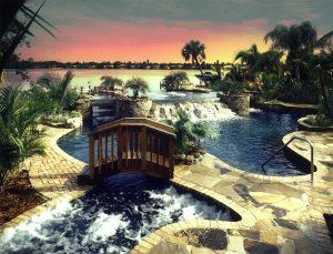 custom_inground_swimming_pool_tampa