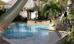 Tarpon Springs Swimming Pool Builder Grand Vista Pools