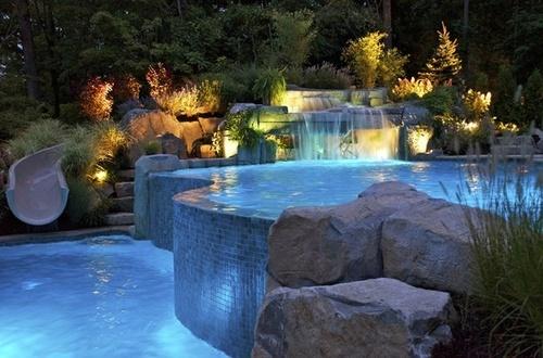 Tampa Swimming Pool Contractor Reviews - Grand Vista Pools
