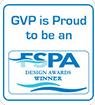 Florida Swimming Pool Association award winner