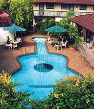 6 Ways to Make Your Swimming Pool Uniquely You - Grand Vista ...
