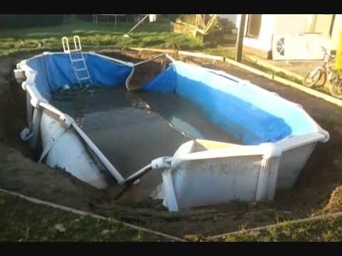 Funny Swimming Pool Fail Pics Grand Vista Pools