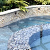 Tampa Pool Renovations – Can I Fix My Pool Tile Myself?