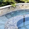 Tampa Pool Renovations – Can I Fix My Pool Tile Myself?
