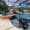Tarpon Springs Pool Builder Reviews