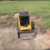 Time Lapse Video: Watch a Complete Pool Build in 2 Minutes