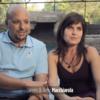 Custom Swimming Pool, Tampa, FL – Spotlight: Jon and Katie